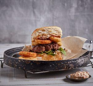 bbh2473-540x500px-beef-burger
