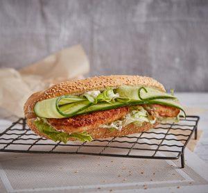 bbh2473-540x500px-easy-fish-burger