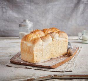 high-fibre-loaf-product-thumb