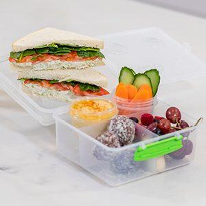 Brumby's Chicken Salad Sandwich Recipe